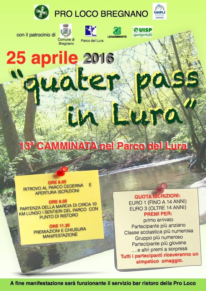 Quater_pass_in_Lura_2016