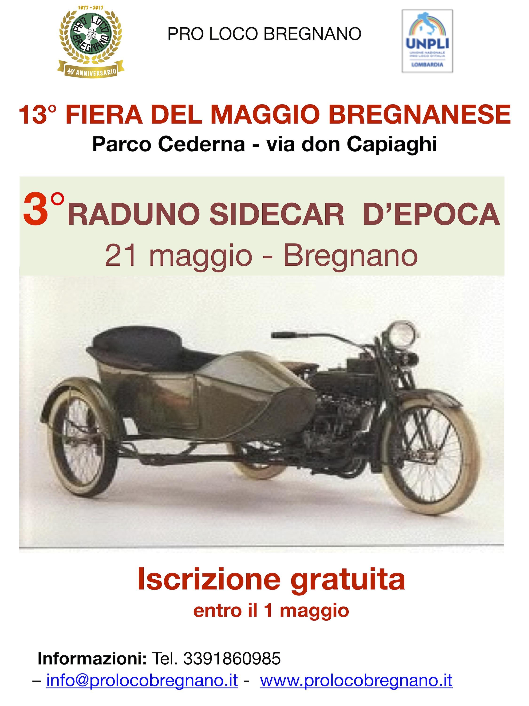 jpeg manifesto sidecar